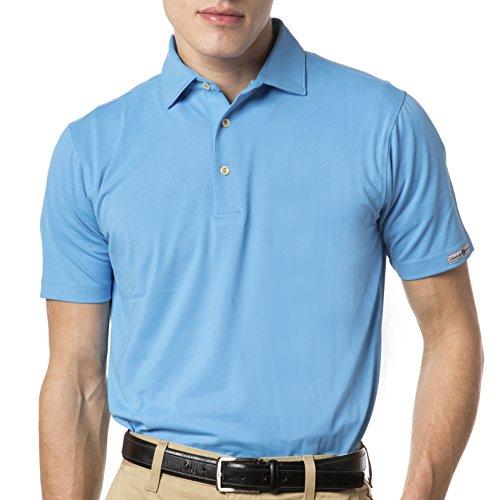dress shirts uncomfortable - 4