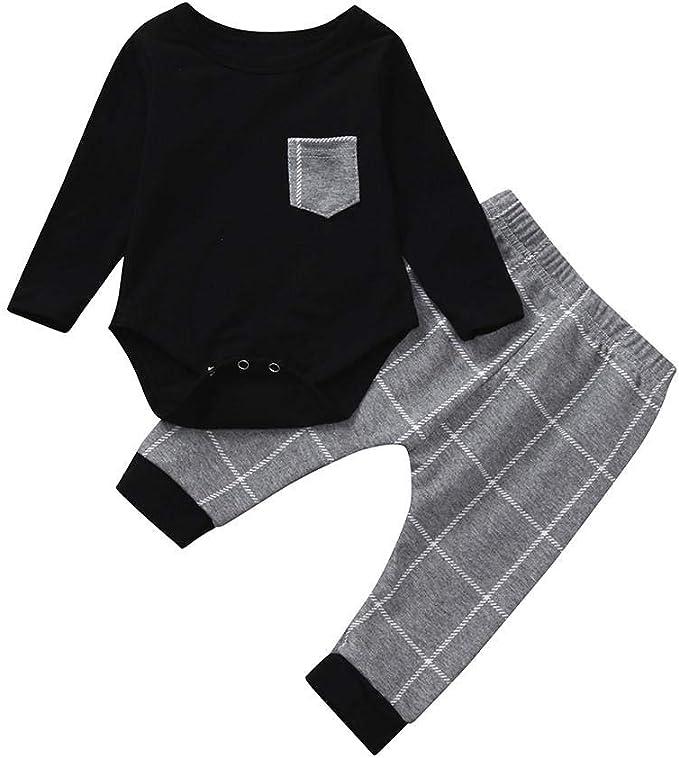 Pantaloni Set Caldo Manica Lunga Leggera Antivento 6-24 Mesi Completo Ragazza E Ragazzi 2 Pezzi Tute in Cotone Felpe con Cappuccio Mbby Tuta Bambino Neonato