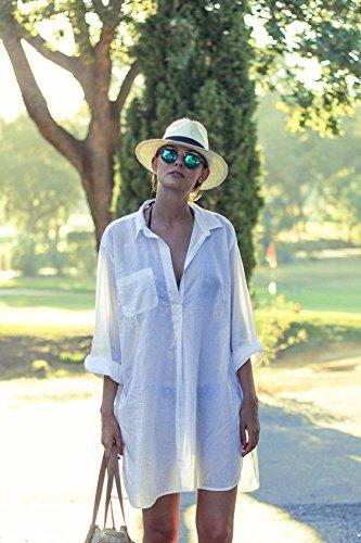 The 8 best designer swimwear