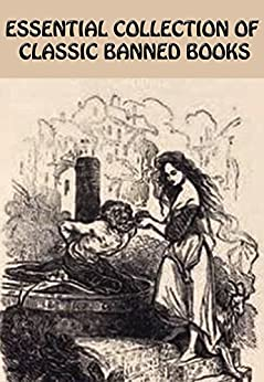 madame bovary vs the awakening Comparing the women in madame bovary and the awakening: a study of women social condition and identity construction in 19th century france and america.