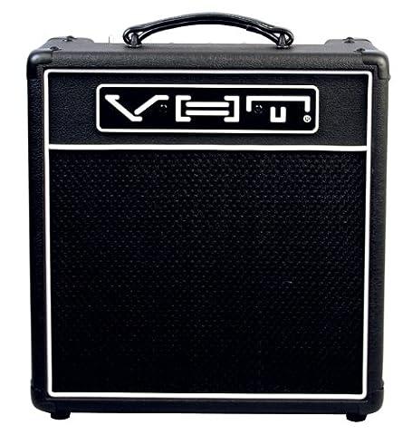 VHT AV-SP1-6 Special 6 Combo Amplifier (Get Special)
