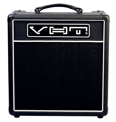 VHT AV-SP1-6 Special 6 Combo Amplifier