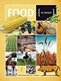 Food in Context, Brenda Wilmoth Lerner and K. Lee Lerner, 1414486529