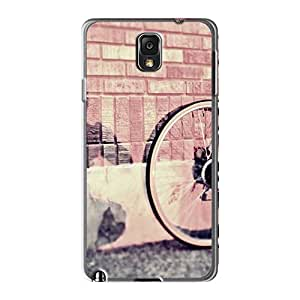 Cases Coversgalaxy Note 3 Protective Cases Black Friday