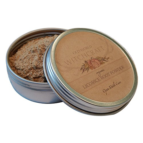031-old-world-witchcraft-organic-licorice-root-powder-for-manipulation-and-control