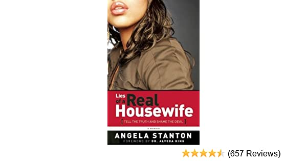 lies of a real housewife free download pdf
