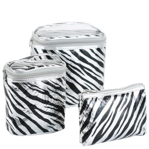 4-piece-cosmetic-set-silver