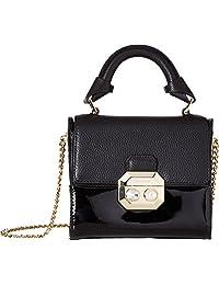 Ted Baker Women's Skylarr Black Handbag