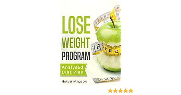 Lose it app review weight loss photo 4
