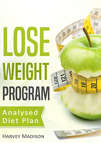 Image result for lose weight program