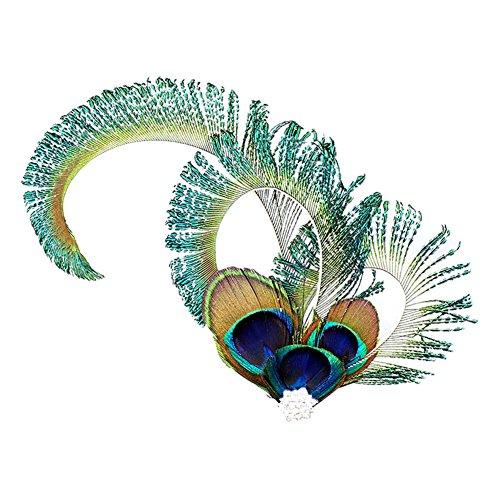 ACTLA (Hair Band Costume)