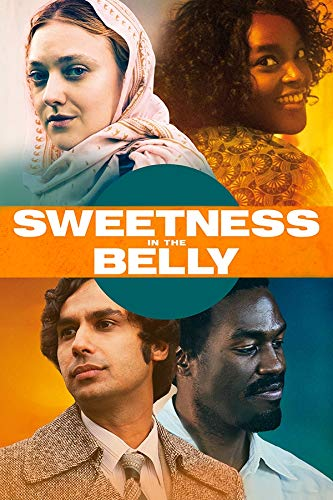 Sweetness-in-the-Belly-(DVD)