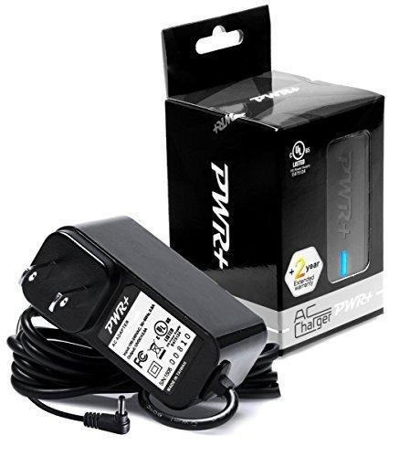 ul-listed-pwr-65-ft-ac-adapter-charger-for-yamaha-pa3-pa5d-pa150-pa130-pa-3-pa-3b-pa-5d-pa-6-pa-150-