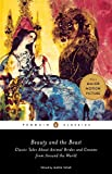 img - for Beauty and the Beast: Classic Tales About Animal Brides and Grooms from Around the World book / textbook / text book