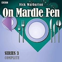 On Mardle Fen: Complete Series 3