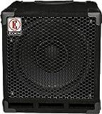 Eden USM-EX112-4-U EX Series Bass Cabinet