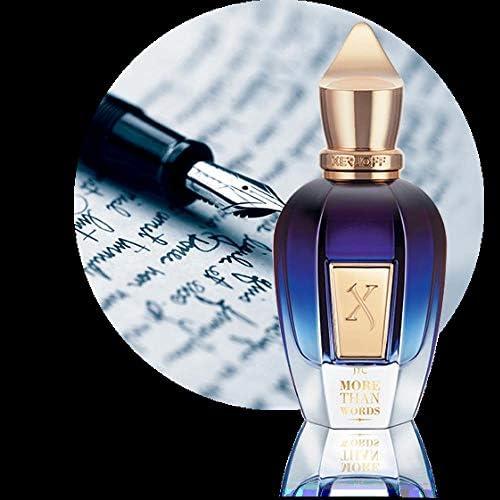 Xerjoff Jtc More Than Words Eau De Parfum 100ml Buy Online At Best Price In Ksa Souq Is Now Amazon Sa