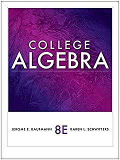 Prebles artforms alc plus revel access card 11th edition duane college algebra fandeluxe Gallery