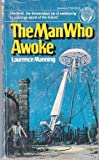 The Man Who Awoke, Laurence Manning, 0345279697