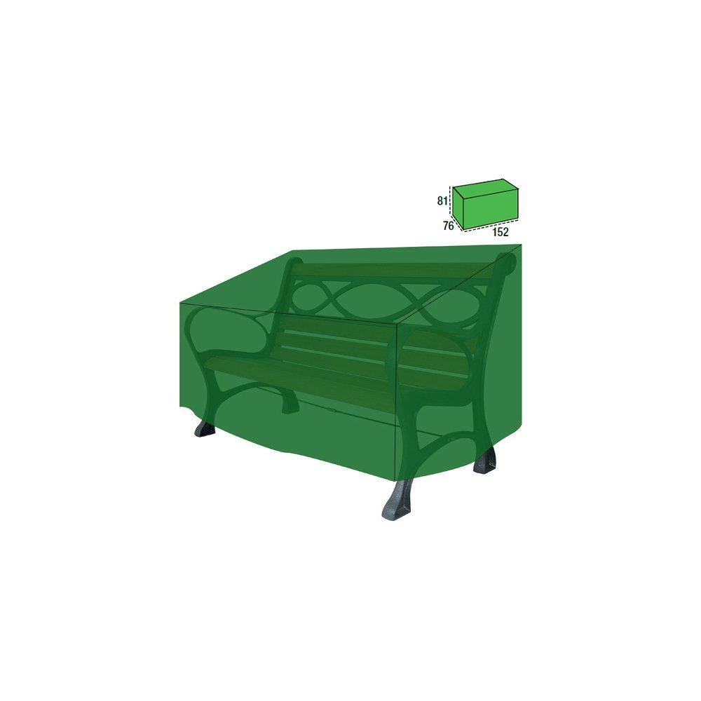 Papillon 8327040/Housse de Protection pour Banc 81/x/152/x/76/cm