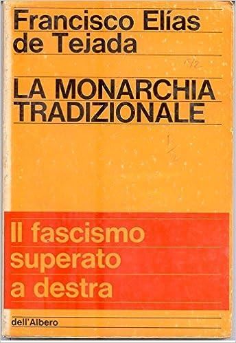 """""""La democrazia malata. Rivalutare la Monarchia?"""" di Domenico Bonvegna"""