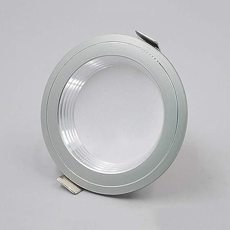 Verlight Proyector LED Led Sala de Estar 3 Colores Atenuación Luz ...