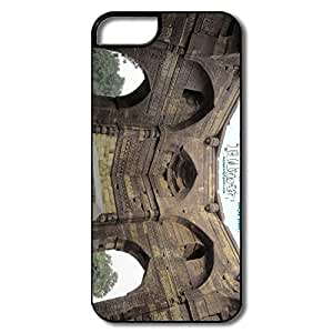 Funny Qutub Complex Tomb IPhone 5/5s Case For Team