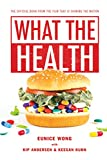 There is a health revolution brewing. Many people know there's something terribly broken about the industrial food, medical, and pharmaceutical systems, but they don't know what it is. It's no wonder because there is an intricate political and cor...