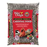 Wild Delight Cardinal Food, 7 lbs