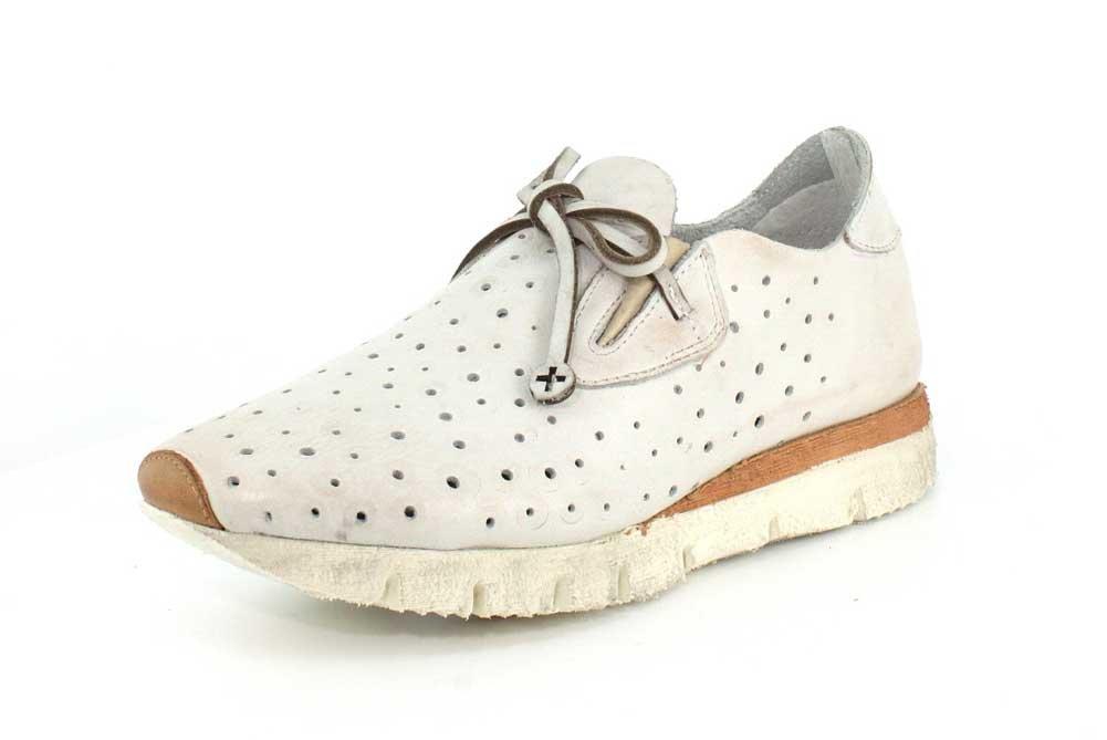 OTBT Womens Lunar Sneaker B07BD44Z99 6.5 B(M) US|Dove Grey