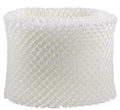Holmes HWF72/HWF75 Humidifier Filter (Aftermarket) from Accumulair