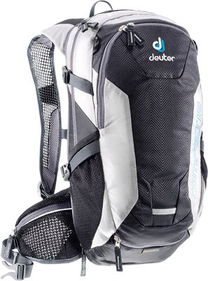 Deuter-Compact-EXP-12-Backpack-Perfect-for-Hiking-Biking-Hunting-Off-road-and-Motorcycling
