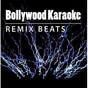 Bollywood Karaoke Remix Beats for Mixing