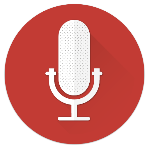 Voice Recorder - Announcement Voice
