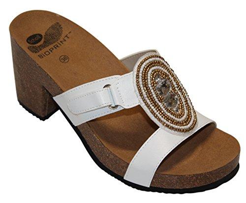 Dr. Scholl's Women's Fashion Sandals VduLc
