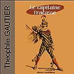 Le capitaine Fracasse | Théophile Gautier
