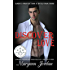 Discover Love: Saints Protection & Investigations