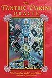 The Tantric Dakini Oracle, Nik Douglas and Penny Slinger, 0892811374