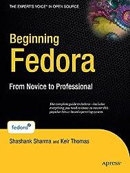 Beginning Fedora: From Novice to Professional