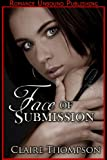 Face of Submission