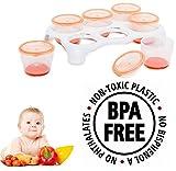 Vital Baby Baby Food Warmers