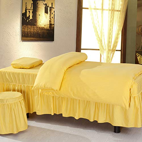 Bestselling Massage Linens