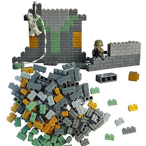 house bricks - 9