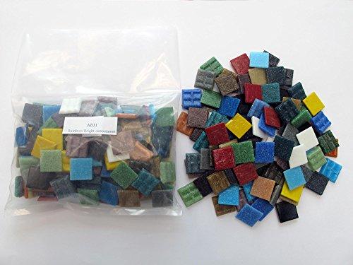 - Hakatai Glass Tile 3/4