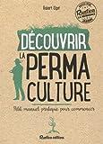 """Afficher """"Découvrir la permaculture"""""""