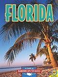 Florida, Ann Sullivan, 1616907819