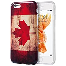 Dream Wireless Cell Phone Case for APPLE IPHONE 6 / 6S PLUS - CANADA