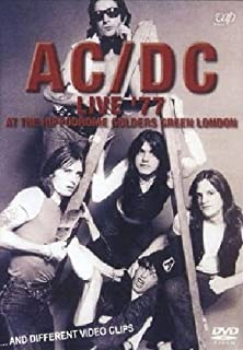 Ac dc highway to hell torrent 320