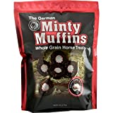 DPD German Minty Muffins Horse Treats - 6 lb.