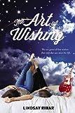 The Art of Wishing, Lindsay Ribar, 0803738277